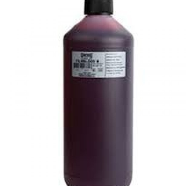 SANGRE  ARTIFICIAL 1000ML GRIMAS