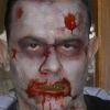 Zombies1. Luis Carrasquilla - zombies1