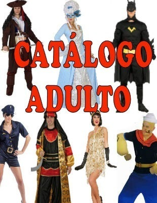 catalogo-adulto-portada.jpg