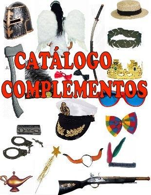 catalogo-complementos-portada.jpg
